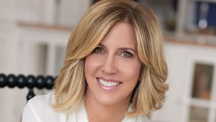 Alisyn Camerota Photo