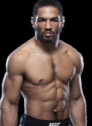 Kevin Lee Photo